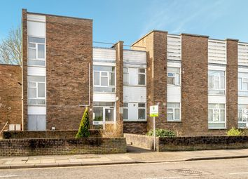Milton Road, Harrow HA1. 1 bed flat