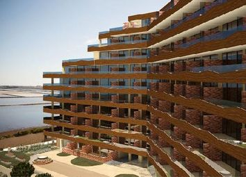 Thumbnail 2 bed apartment for sale in Playa Paraiso, Murcia, Spain