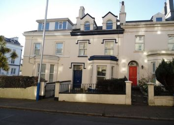 Thumbnail 4 bed property to rent in Derby Road, Douglas, Isle Of Man