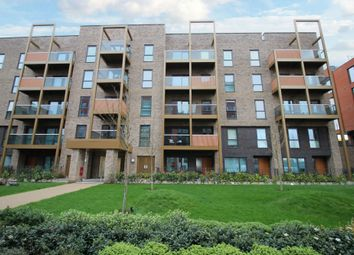 1 bed maisonette for sale in Newington House, 10 Lizmore Boulevard, London NW9