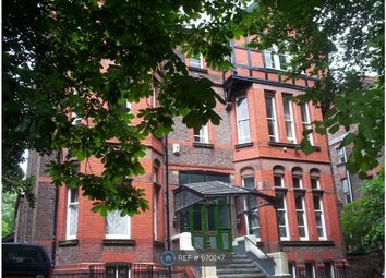 Room to rent in Beverley House, Liverpool L17