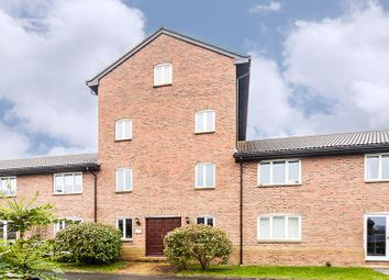 Thumbnail 3 bed flat for sale in The Granary, Warren Road, Little Horwood.