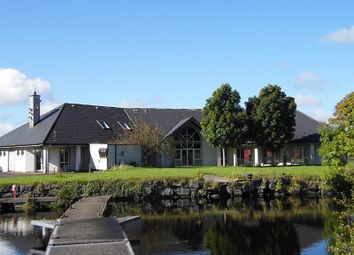 Thumbnail Office for sale in 731 Loughshore Road, Corry, Belleek, County Fermanagh