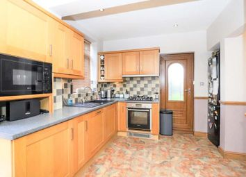 James Andrew Crescent, Sheffield, South Yorkshire S8