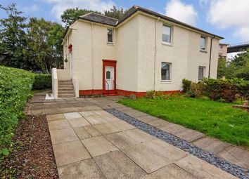 1 bed flat for sale in Erskine View, Old Kilpatrick, Glasgow G60