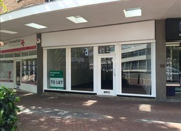 Thumbnail Retail premises to let in 48 Allhallows, Bedford