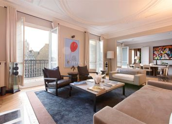 Thumbnail 5 bed apartment for sale in 75008, Paris, France