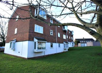 Thumbnail 2 bedroom flat for sale in Heathdene Drive, Belvedere, Kent