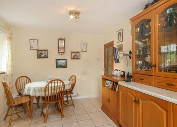 Thumbnail 3 bed detached bungalow for sale in Guidfa Meadows, Crossgates, Llandrindod Wells