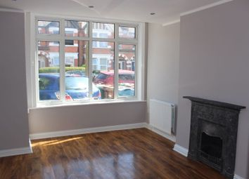 Thumbnail 2 bed flat to rent in Wellesley Road, Harrow-On-The-Hill, Harrow