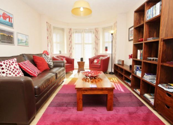 Thumbnail 2 bedroom flat to rent in Huntingdon Place, City Centre