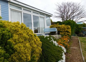 Thumbnail 3 bed property for sale in Wheelers Bay Road, Ventnor, Isle Of Wight.