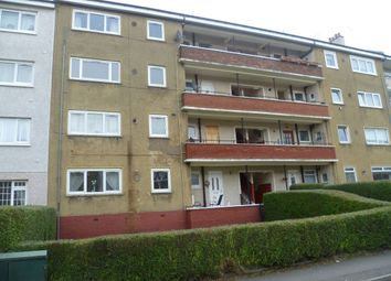 3 bed flat for sale in Cherrybank Road, Glasgow G43