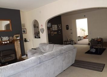 Thumbnail 1 bed flat to rent in Wellington Street, Torpoint