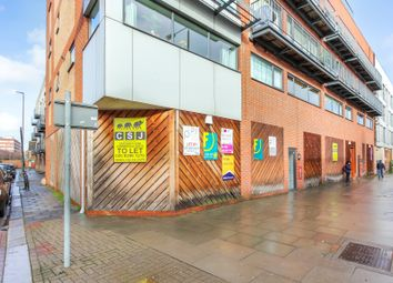 Thumbnail Office to let in Unit 4, Tooting High Street, London