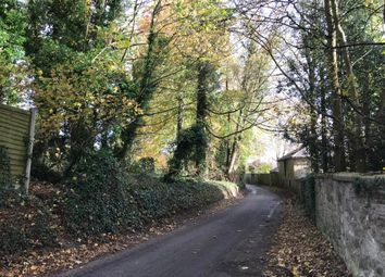 Thumbnail Land for sale in Land Pilgrims Way, Detling, Maidstone, Kent