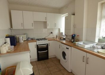 Thumbnail 2 bedroom terraced house for sale in Wetherfield Road, Tyseley, Birmingham, West Midlands