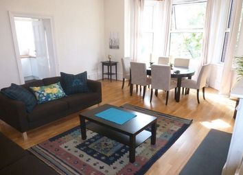 Thumbnail 2 bedroom flat to rent in Willesden Lane, Willesden, London