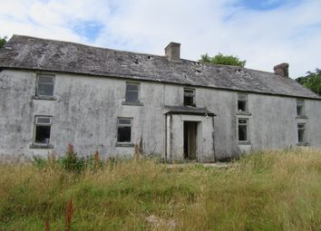 Thumbnail 4 bed detached house for sale in Pleberstown, Thomastown, Kilkenny