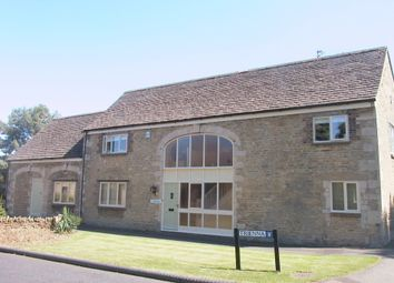 Thumbnail 3 bedroom detached house to rent in The Village, Orton Longueville, Peterborough, Cambridgeshire