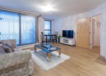 Thumbnail 1 bed flat for sale in High Street, Redhill