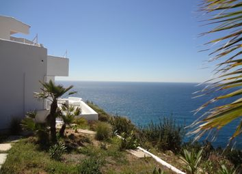 Thumbnail 2 bed terraced house for sale in 07839, Vista Alegre, Spain