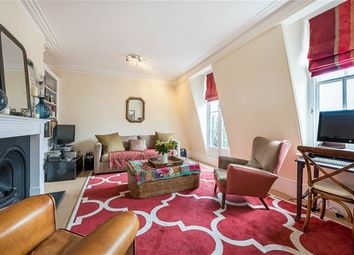 Thumbnail 3 bed flat for sale in The Little Boltons, South Kensington, London