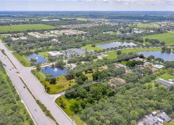 Thumbnail Land for sale in 0 20th Street, Vero Beach, Florida, United States Of America