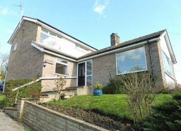 Thumbnail 4 bed property to rent in Toft, Bourne