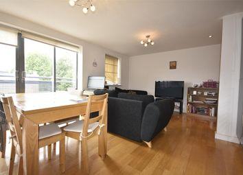 Thumbnail 2 bedroom flat for sale in The Kiln, Myrtle Street, Southville, Bristol