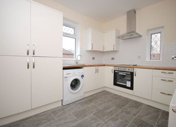 Thumbnail 2 bedroom cottage for sale in Lockhart Avenue, Cambuslang, Glasgow