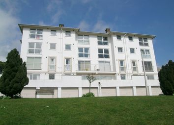 2 bed flat for sale in Furzehill Road, Torquay TQ1