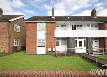 Thumbnail 1 bedroom flat for sale in Witton Lane, West Bromwich, West Midlands