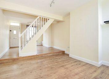 Thumbnail 2 bedroom terraced house for sale in Borough Hill, Croydon