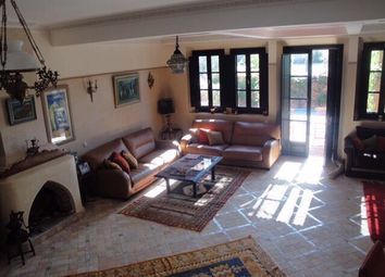 Thumbnail 3 bed villa for sale in River Palm Marrakech-Tensift-Al Haouz, Morocco