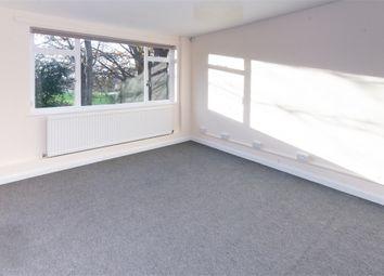 Thumbnail 2 bed flat to rent in High Street, Chislehurst