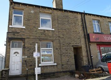 Thumbnail 1 bedroom flat to rent in Leeds Road, Bradley, Huddersfield
