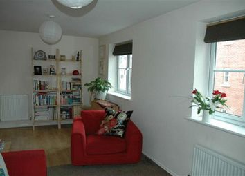 Thumbnail 1 bed flat to rent in Fishers Mead, Long Ashton, Bristol
