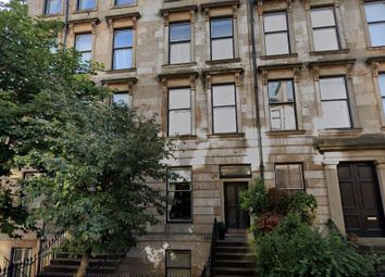 Thumbnail Room to rent in Kersland Street, West End, Glasgow