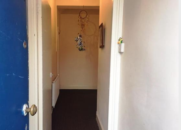 Thumbnail 2 bed flat to rent in Beaconsfield Street, Newcastle Upon Tyne