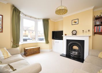 Thumbnail 4 bed semi-detached house to rent in Emlyn Road, Redhill