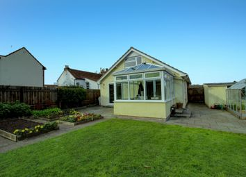 Thumbnail 2 bedroom bungalow for sale in Greenhill Road, Sandford, Winscombe
