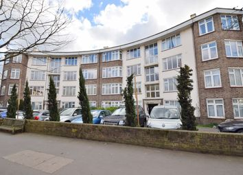 Thumbnail 2 bed flat to rent in The Grove, St. Margarets Road, St. Margarets