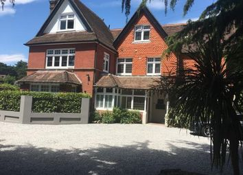 2 bed flat for sale in 2 Pinewood Road, Poole, Dorset BH13
