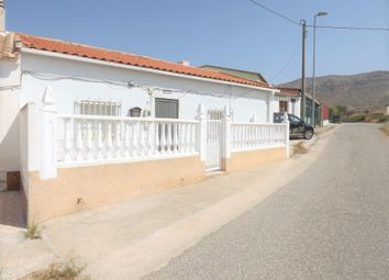 Thumbnail 3 bed bungalow for sale in Cps2456 La Paca, Lorca, Spain