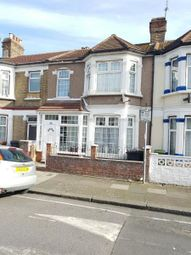Thumbnail 3 bedroom property for sale in Harpour Road, Barking