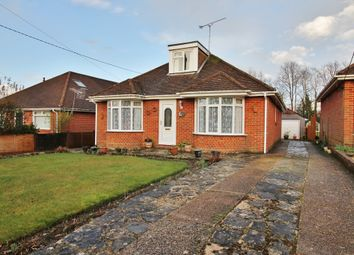 Thumbnail 5 bed property for sale in Hobb Lane, Hedge End, Southampton