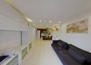 Thumbnail 2 bed property to rent in Christian Street, London