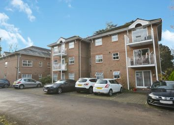 2 bed flat for sale in Canada Place, 461 Winchester Road, Southampton, Hampshire SO16