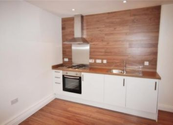 Thumbnail 1 bed flat to rent in Flat, Berkeley Street, Gloucester
